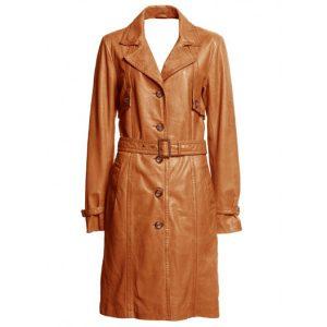 ww-wlcoat-soft-leather-coat-coat4005