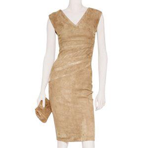 ww-wld-classy-designer-dress5003