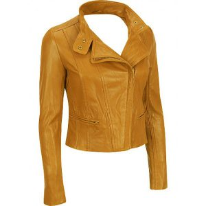 ww-wlj-Mandarin-collar-jacket6007