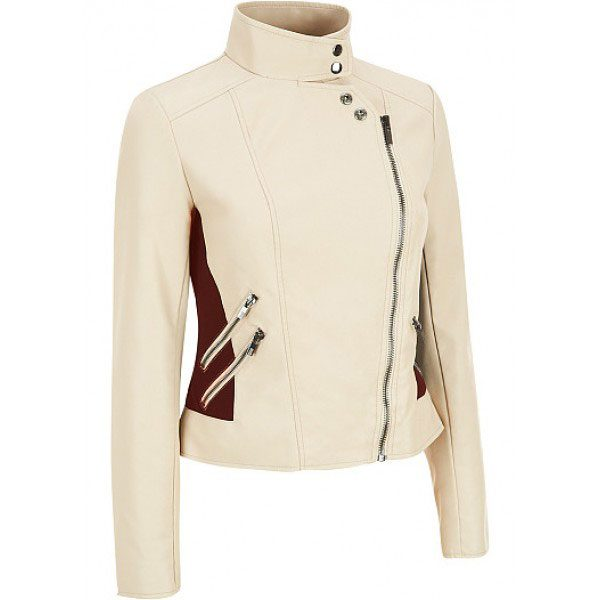 ww-wlj-band-collar-jacket6012