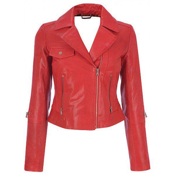 ww-wlj-biker-style-jacket6014