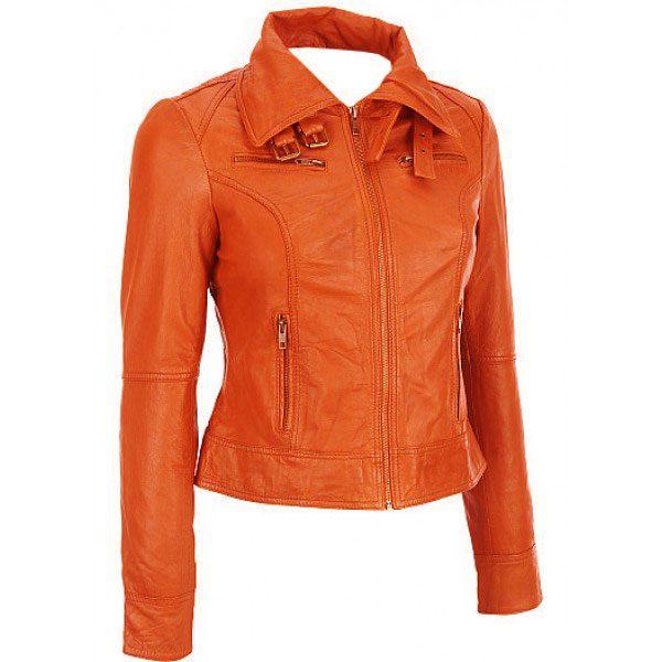 ww-wlj-celeb-style-jacket6005