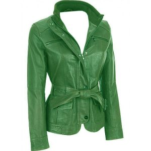 ww-wlj-classic-high-neck-jacket6004