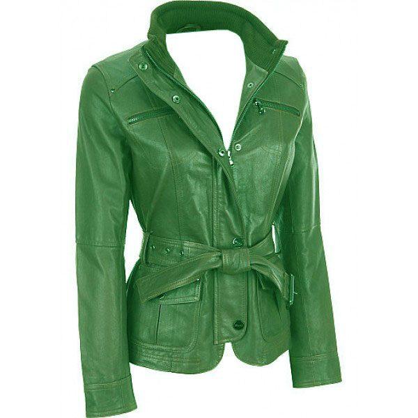 ww-wlj-classic-high-neck-jacket6004
