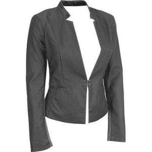 ww-wlj-classy-look-jacket6011