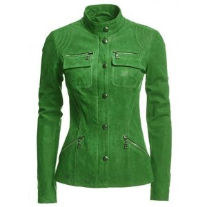 ww-wlj-comfy-suede-jacket6024