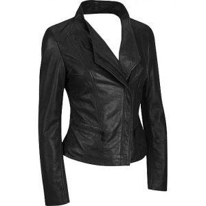 ww-wlj-cossack-collar-jacket6031