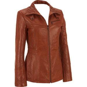 ww-wlj-cozy-zippered-jacket6008