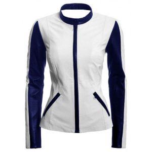 ww-wlj-dual-tone-jacket6022