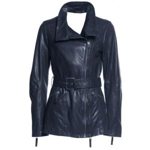ww-wlj-elegant-jacket6009