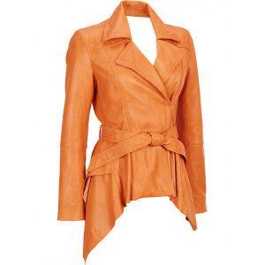 ww-wlj-feminine-jacket6010