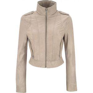 ww-wlj-high-neck-jacket6013
