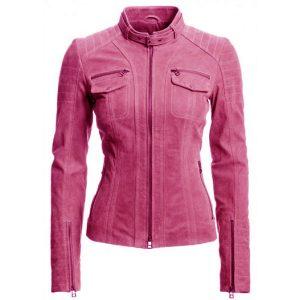 ww-wlj-jazzy-suede-leather-jacket6034