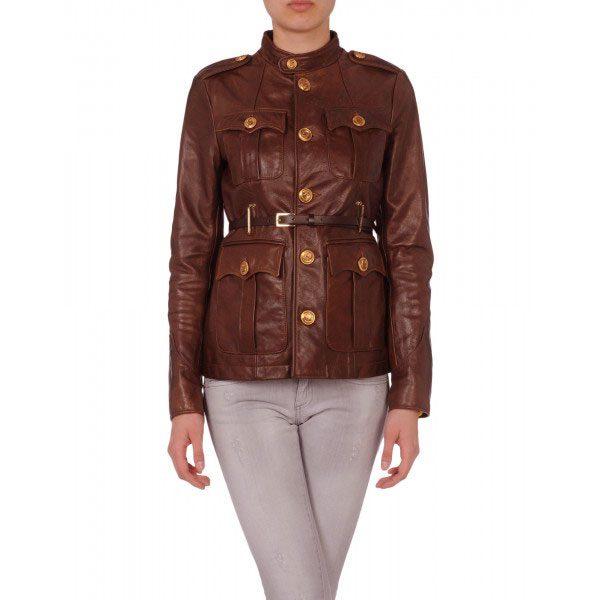 ww-wlj-military-style-jacket6002
