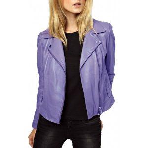ww-wlj-mode-collared-jacket6028