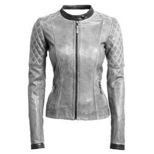 ww-wlj-modish-jacket6016