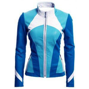 ww-wlj-multi-colored-jacket6033
