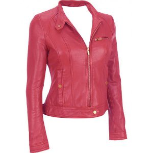 ww-wlj-posh-jacket6006