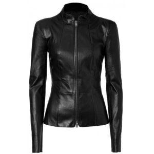ww-wlj-ravishing-svelte-jacket6026