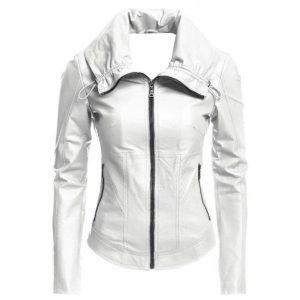 ww-wlj-soft-lamb-leather-jacket6021