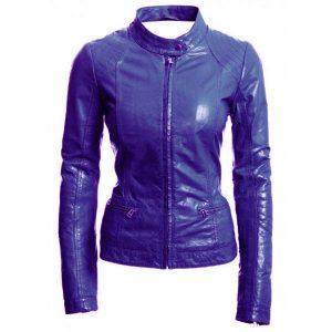 ww-wlj-sporty-jacket6023