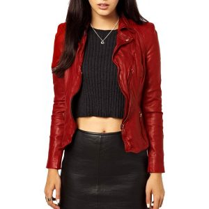 ww-wlj-status-women-jacket6027