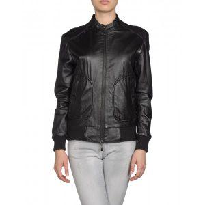 ww-wlj-stylish-jacket6001
