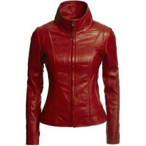 ww-wlj-stylish-slim-fit-jacket6018
