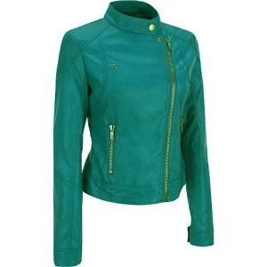 ww-wlj-uber-cool-jacket6032