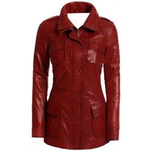 ww-wlj-uptown-chic-jacket6025
