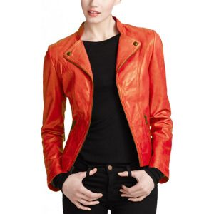 ww-wlj-vogue-stand-collar-jacket6029