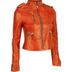 ww-wlj-women-fashion-jacket6030